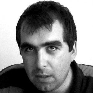 Vladimir Mitev