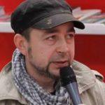 Vasile Ernu