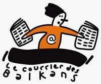 Le Courrier des Balkans