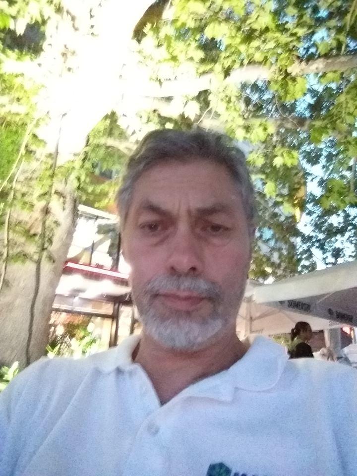 Sorin Mitulescu