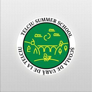 Şcoala de Vară de la Telciu