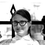Iulia Vladimirova