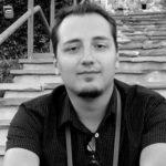 Filip Burov