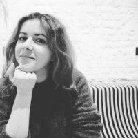 Adina Mocanu