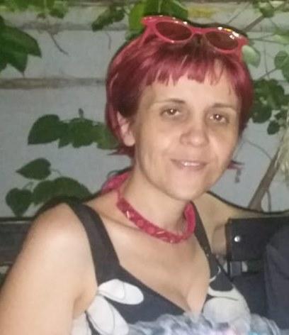 Speranţa Ştefănescu