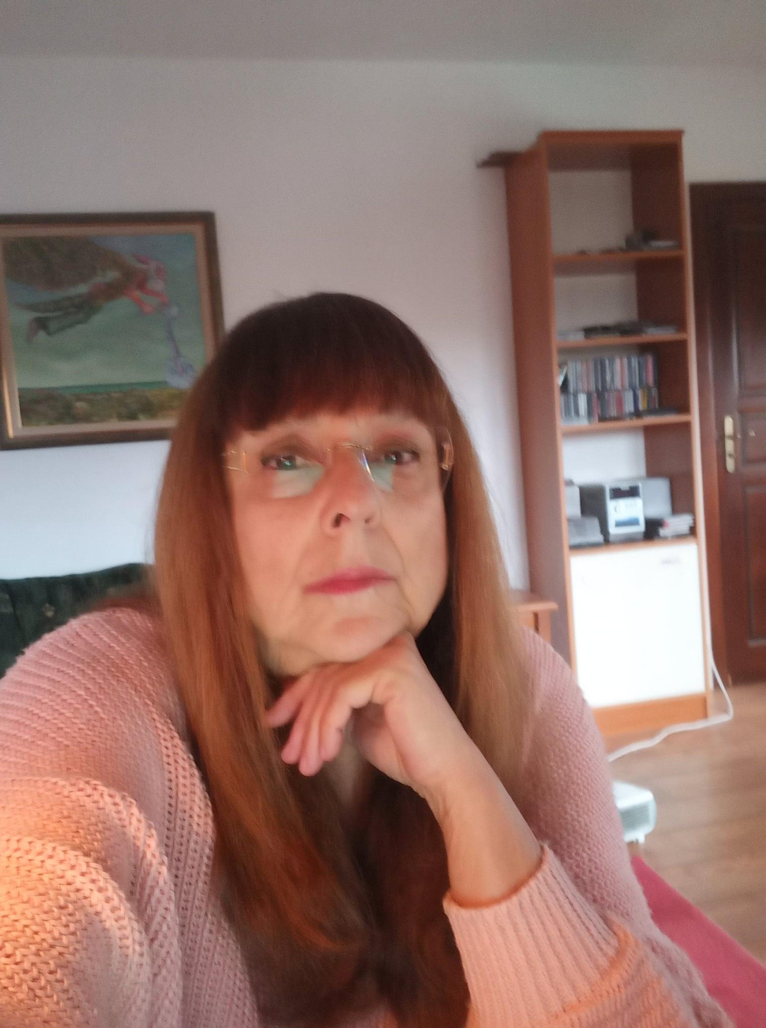 Iuliana Metodieva