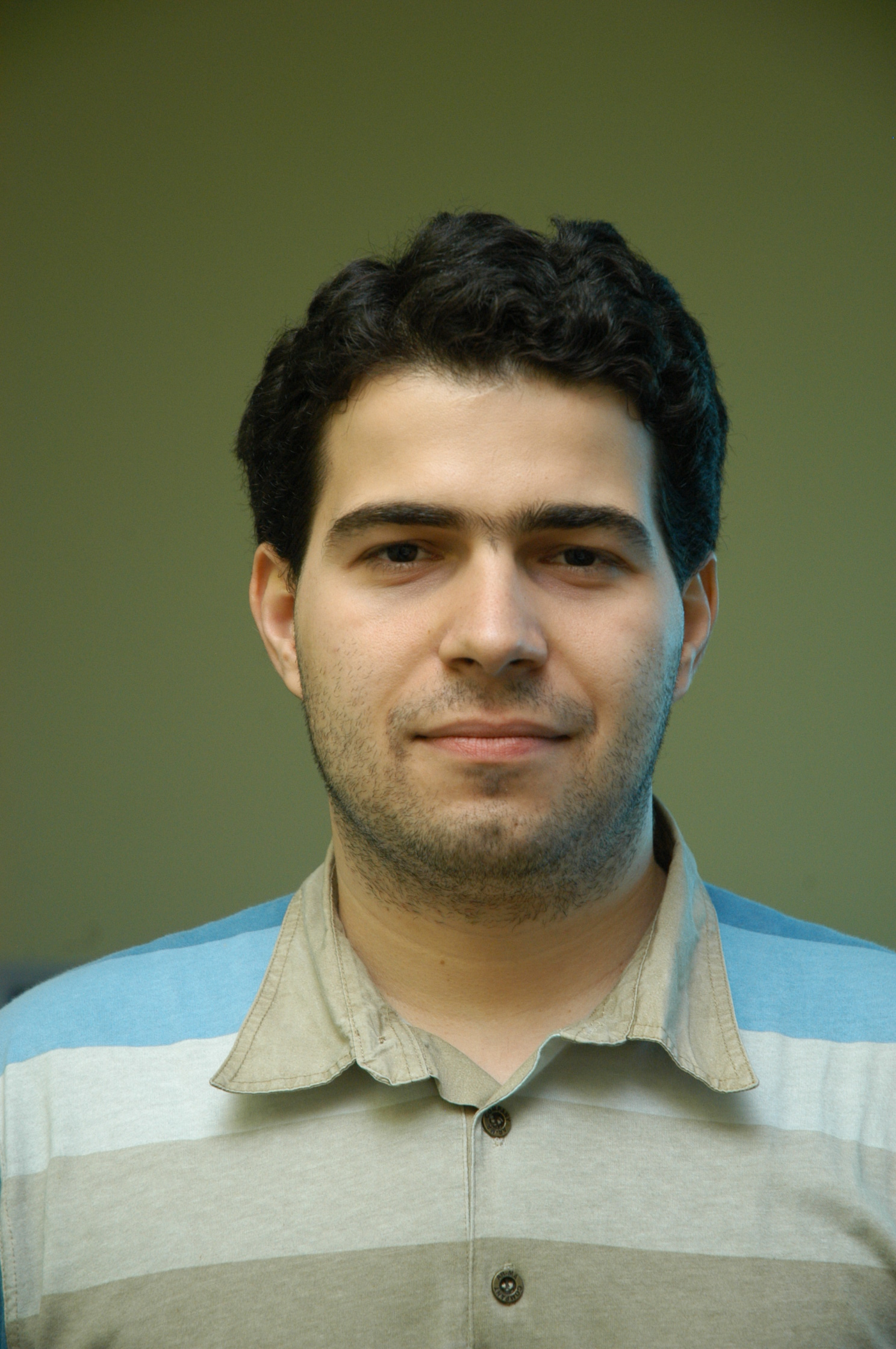 Victor Popescu
