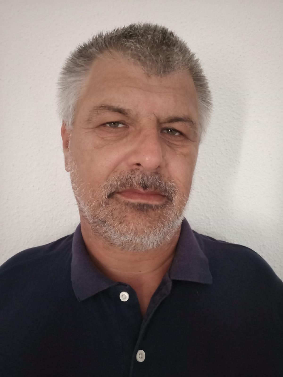 Loredan Vasilescu