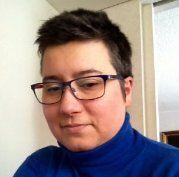 Veronika Sushova-Salminen